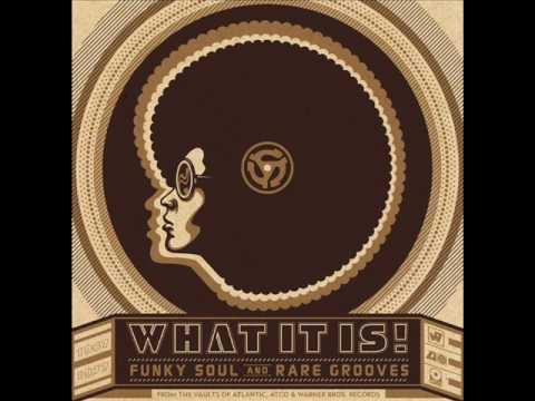 Jazz Funk 70s- Hap´nin