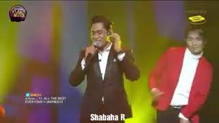 Download Khaibahar APM Persembahan Lagu #123