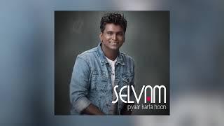 Uncha Naam - Selvam (New Hindi Worship Song)