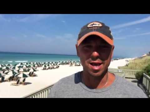 Kenny Chesney - FLORA-BAMA JAMA!  August 16, 2014!