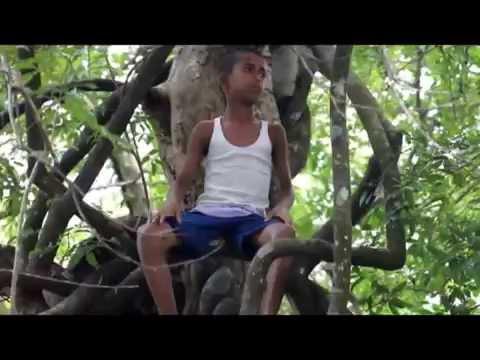 child soldier (20 minutes)