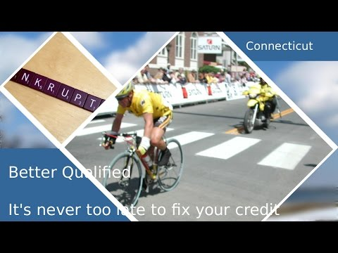 Find Out About/Bq/Connecticut/Repair Your Credit