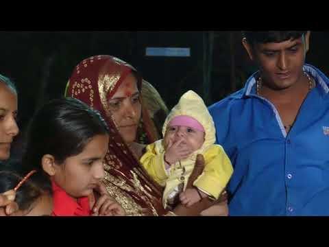 Bhurabhai Raval Bhuvaji new Live Ramel