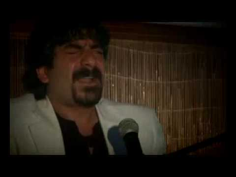 Ibrahim Nuhat --Te Ez Kustim -- Süper