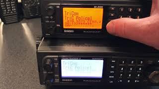 bcd996p2 videos, bcd996p2 clips - clipfail com