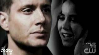 Dean and Elena: You