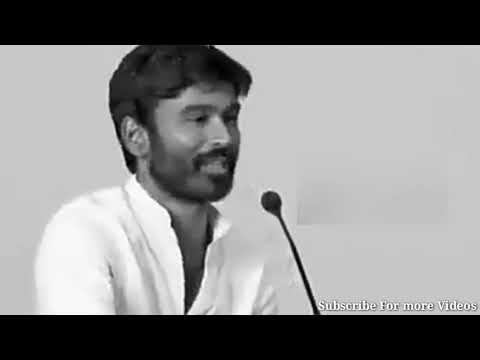 dhanus motivational dialogue  whatsapp status   tamil