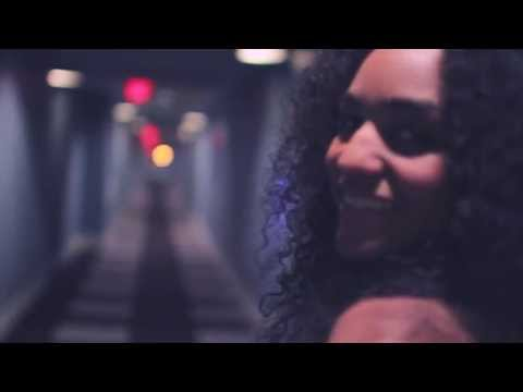 Drake - Girls Love Beyonce Cover (Young Rell aka Young Tower)