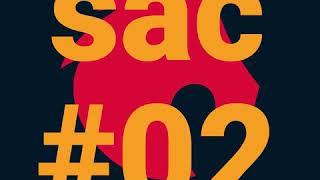 SAC #02 - Rapidinha