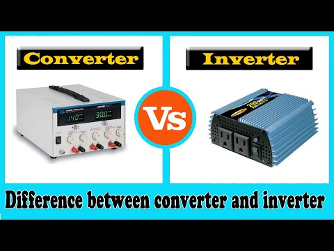 converter-vs-inverter---difference-between-converter-and-inverter