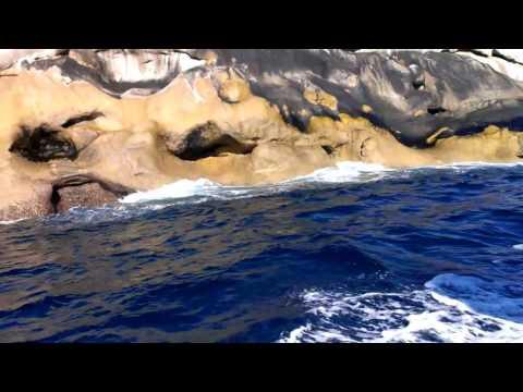 Mistaken Island King George Sound Albany WA