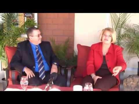 Consulado De Mexico Viene Al Pueblo  -  S5i Digital