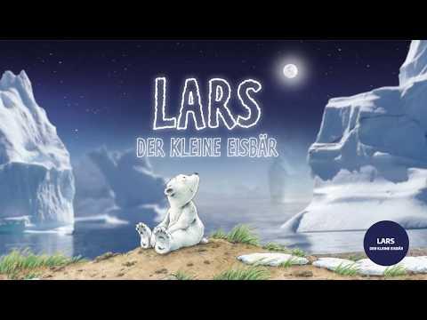 Lars, der kleine Eisbär (Trailer DE)