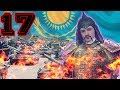 Hearts Of Iron IV Millenium Dawn Modern Day за Казахстан 17 mp3