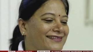 BBC World News - UN 2016 International Yoga Day Documentary