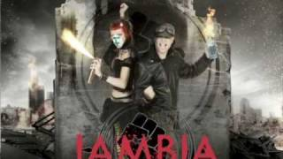 Iambia - Provocateur (Niadoka Remix)