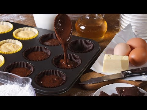 Can You Substitute Oil for Butter In a Baking Recipe?
