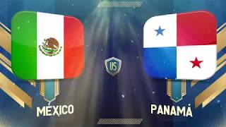 FUT AZTECA | Con lo justo la Selección Azteca derrota a Panamá