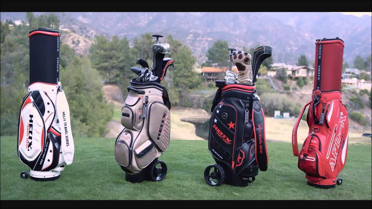 Golf Club Travel Bags Reviews  f84ead6ce9b84