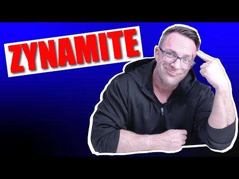 zynamite-:-focus-on-nootropics---bodybuilding-&-brain-supplements