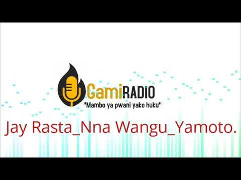 Download Nna wangu_Yamoto Modern Taarab.