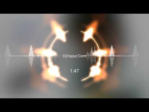 Veerana Bhoot wala Dialogue Dj Sounds check Remix By Dj Om And Deejay Nagar 2019