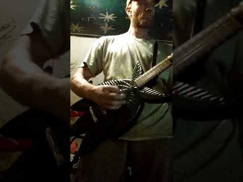 Марихуана гитара смотреть док фильм о конопле