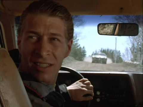 Phase IV Car Chase (2001)
