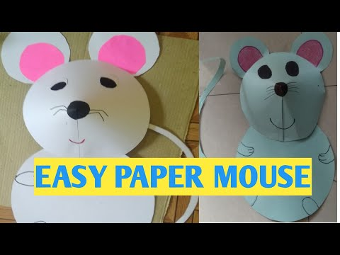 easy-summer-vacation-craft/paper-craft-for-kids