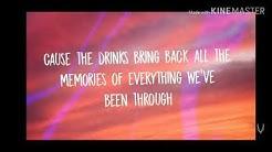 Moroon 5  Memories lyrics