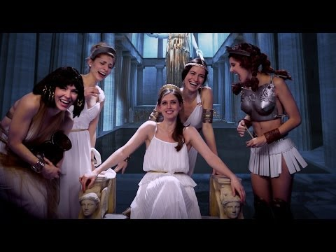 Snow White and the Seven Dwarfs (Read-Along) from YouTube · Duration:  13 minutes 51 seconds