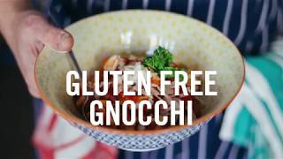 Gnocchi Recipe