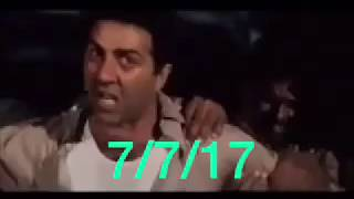 GBWA 20170707194413 Whatsapp Status