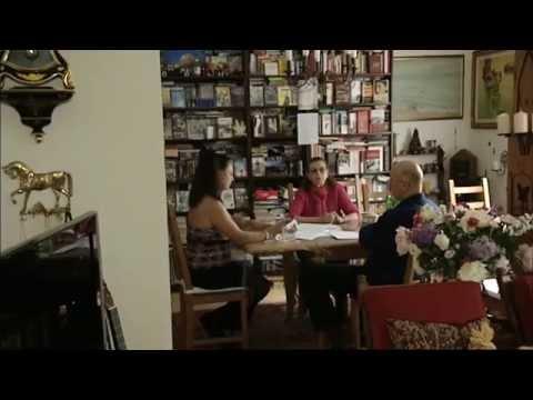 Am Schauplatz Gericht: April 2011, Folge 1