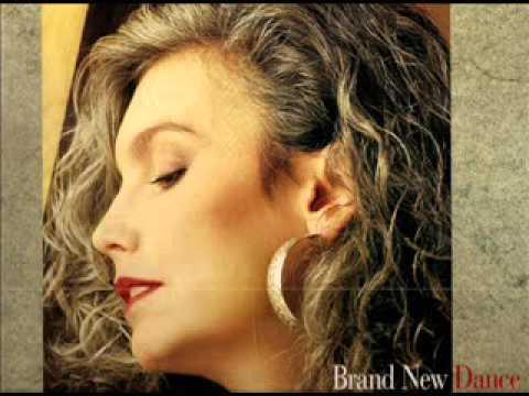 Emmylou Harris ~ Brand New Dance (Vinyl)