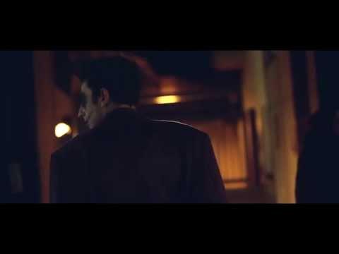 Funky Pushertz - Zombiebustersиз YouTube · Длительность: 5 мин6 с