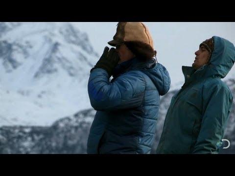 Yodeling Tradition in Alaska   Alaska: The Last Frontier