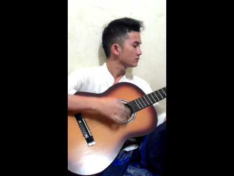 Kehilangan cover :Yendri kdi feat Irsyad kdi