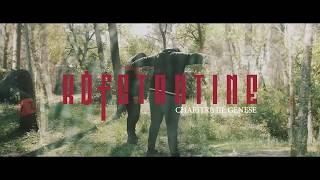 Смотреть клип Kofs - Genèse - Chapitre 3