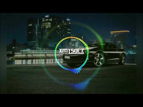 DJ Nada Dering Terbaik  Iphone Ringtone + Despacito Remix