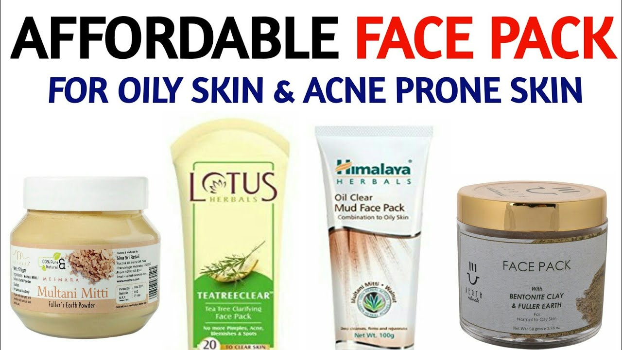 Top 10 Best Face Masks For Clear Skin For Pigmentation Acne Pores Blackheads Glowing Skin Youtube