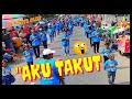 Ora Ngoyo Club' karnaval Sambirejo-langon-ponggok 2018
