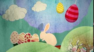 #ON_E بتقولكم عيد ربيع سعيد