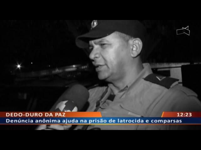 DF ALERTA - Criminosos tomam bote com carro clonado, armas e drogas