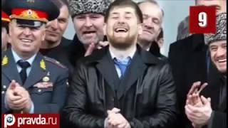 ПРИКОЛЫ 2019 МАРТ. ПОЛИТИКИ НА ВЕСЕЛЕ !!!2019