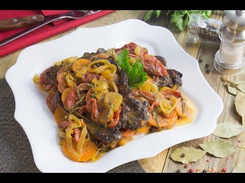 طريقة عمل استيك لحم بالصوص الحار  -  أيس كريم ساندوتش شيكولاتة و فانيليا   - شطشطينا ج1