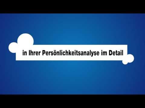 Personalitycheck - Wie gut kennen Sie Ihren Partner?