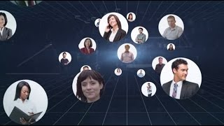 global biometric