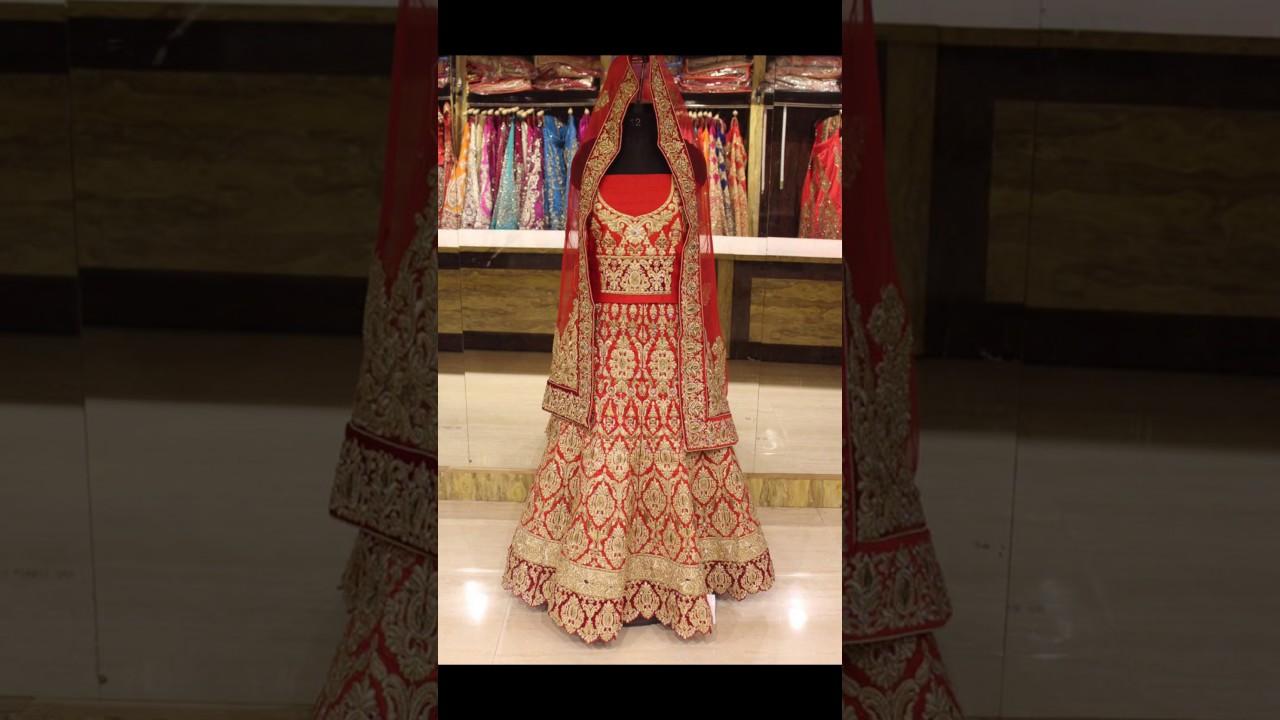 Bombay Cloth House No 1 Showroom in Phagwara(Punjab) ,Whtsapp  No-95016-33111,70874-17111