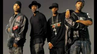 Jagged Edge - Can We Be Tight